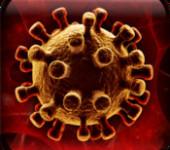 1687-1-virus-resistance